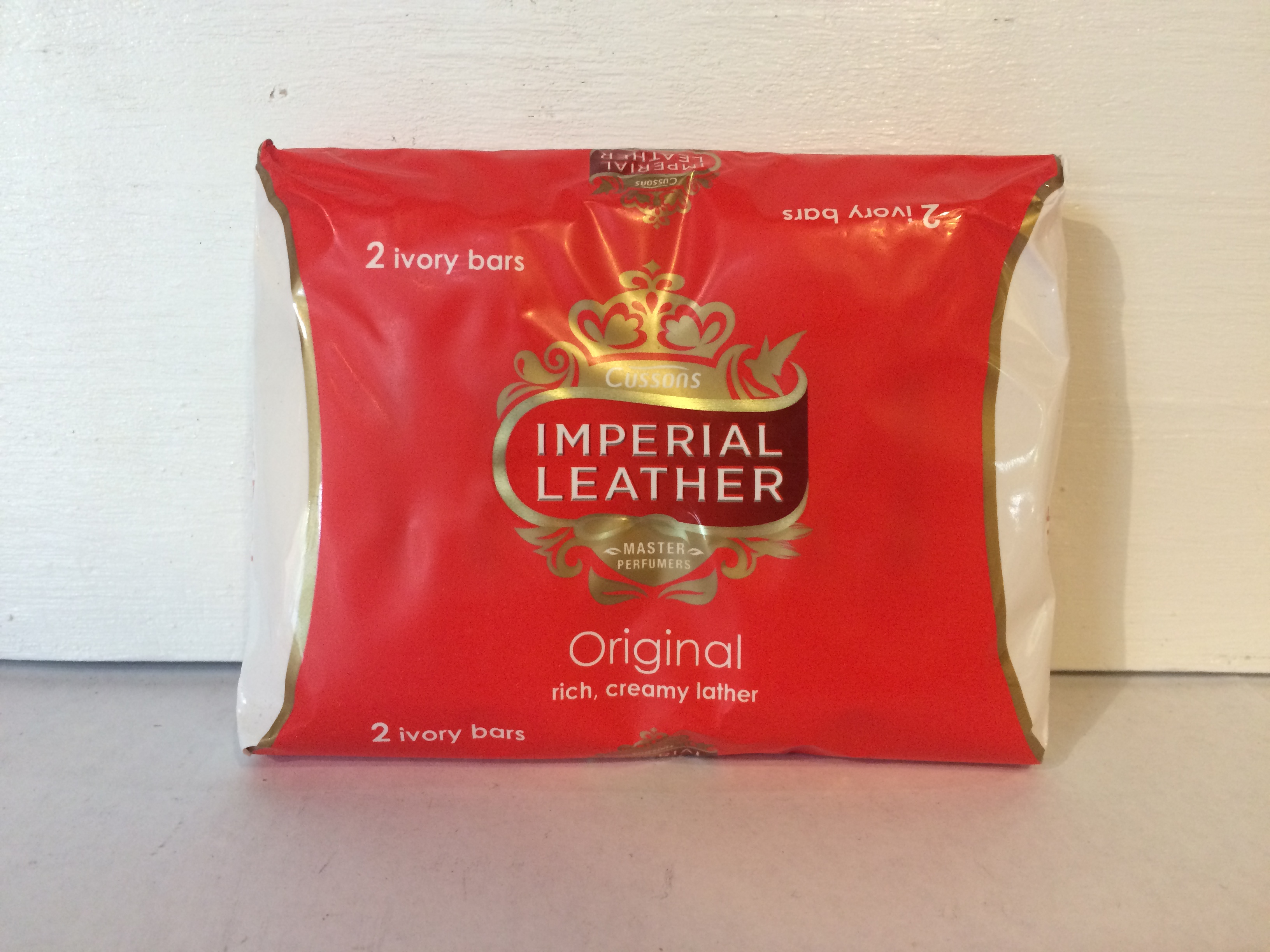 Imperial Leather Original